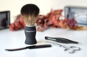 Movember in Deutschland: shave the date