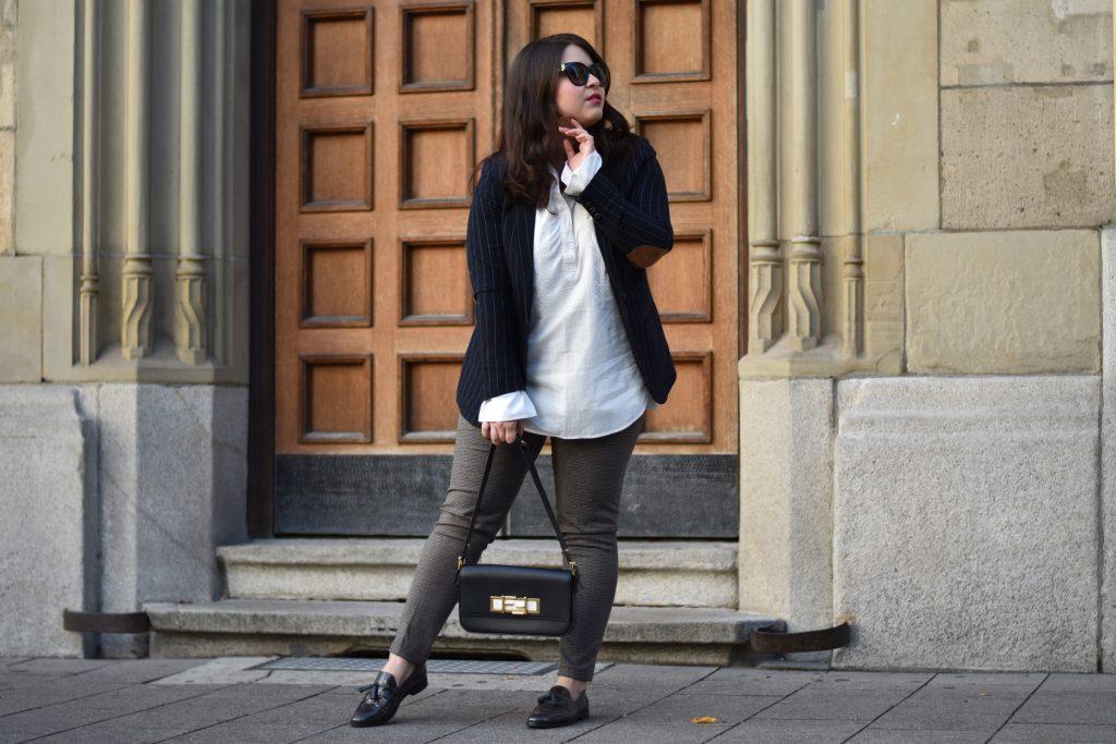 outfit-herbstliche-klassiker