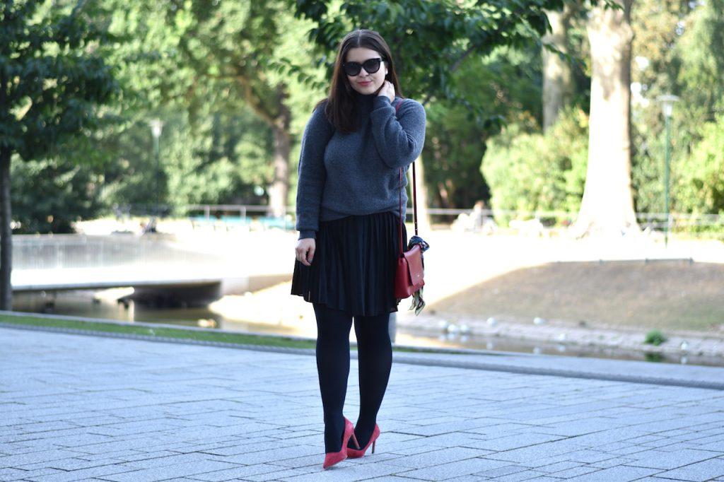 outfit-im-herbst-kaschmir-pullover