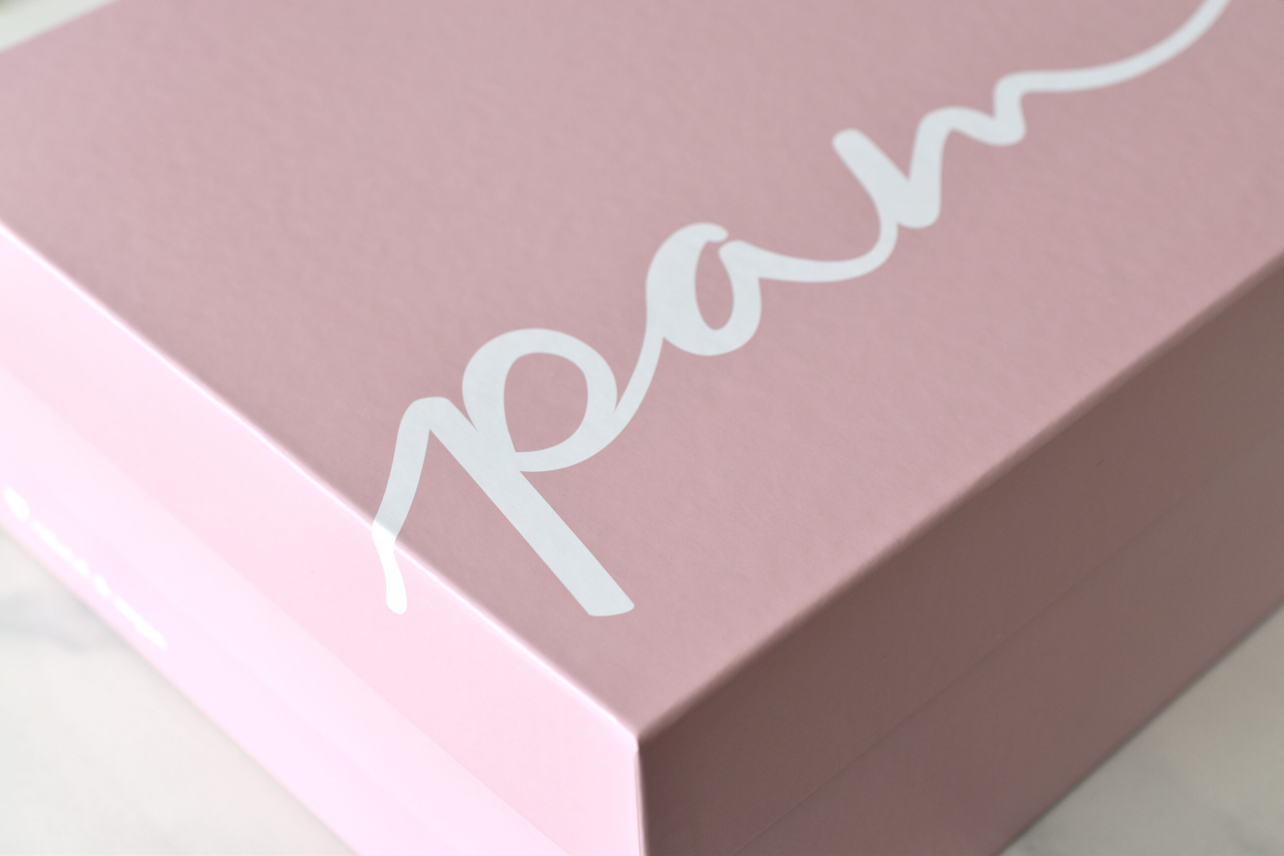 Pam Box Juni 2020 - Fazit zur 4. Snack Box von Pamela Reif