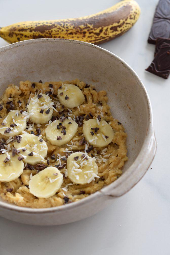Rezeptidee von Pamela Reif Banana Bread
