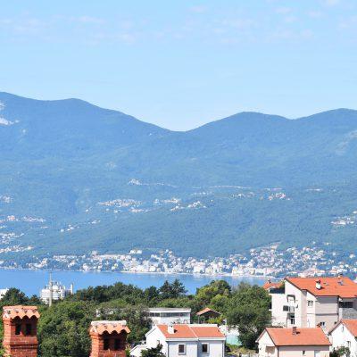 Mit dem Auto in den Urlaub – Tipps für den Roadtrip nach Kroatien