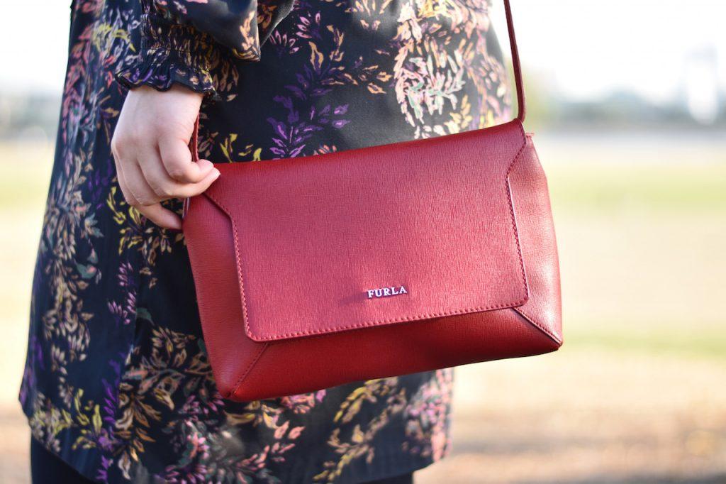 rote-furla-handtasche