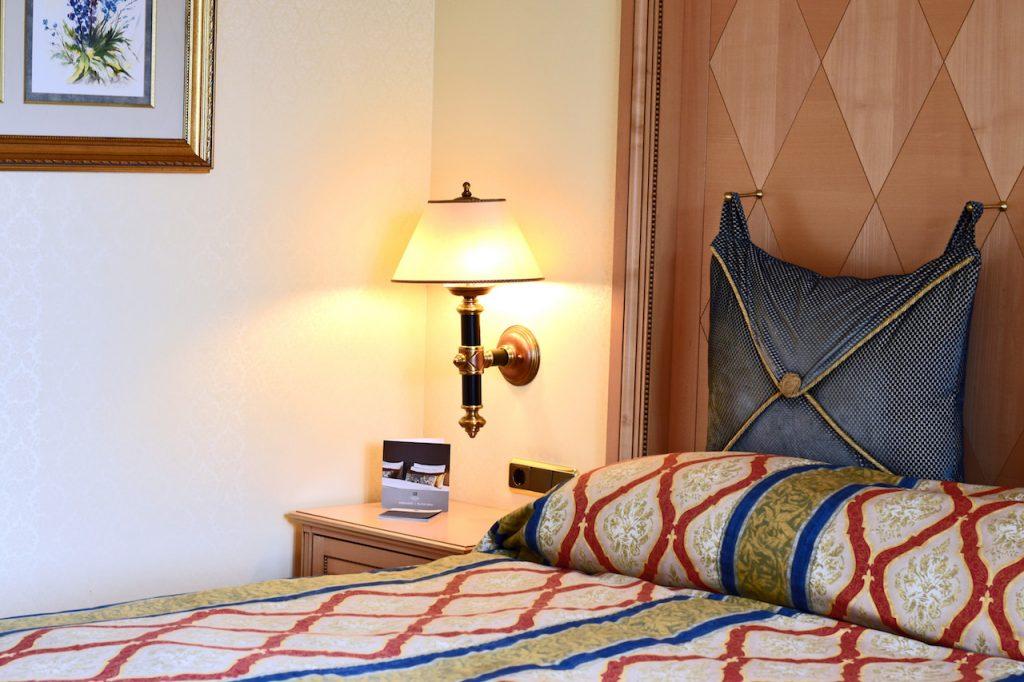 suite-im-seehotel