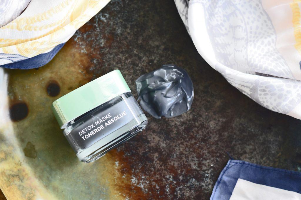 swatch-detox-maske-tonerde-absolue