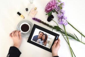 So verliebt und glücklich – wie erstrebenswert sind #CoupleGoals wirklich?