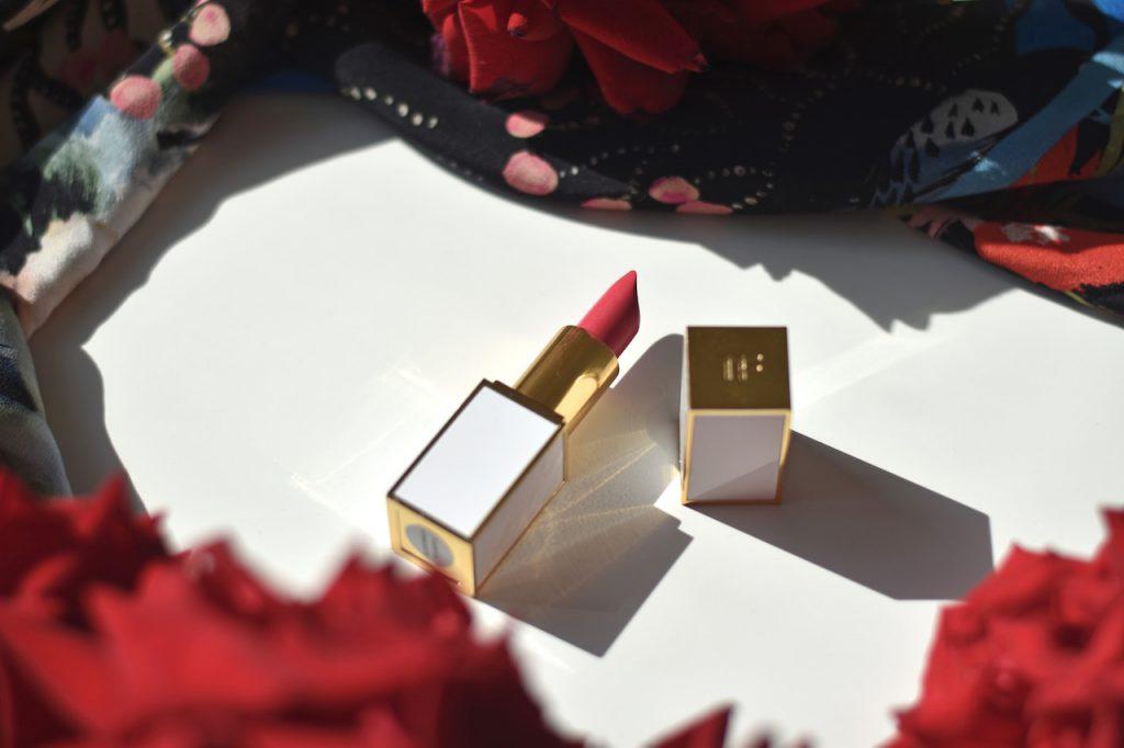 Tom Ford Lippenstift Color Rich Aphrodite