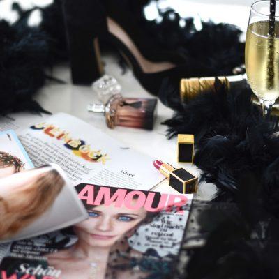 7 Todsünden im Modejahr 2016 oder auch: Mode-Trends 2017