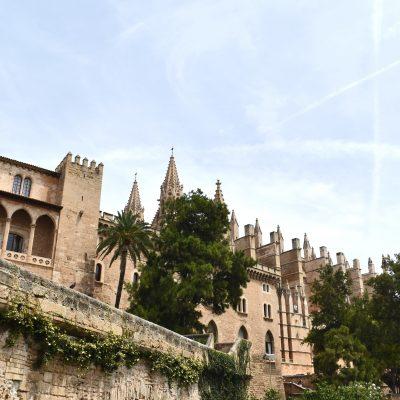 Urlaub auf Mallorca – viel mehr als nur der Ballermann