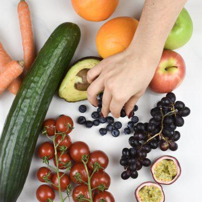 intuitiv Abnehmen – zum Wunschgewicht dank natürlichem Essverhalten?